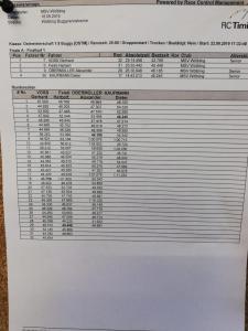IMG-20190922-WA0005